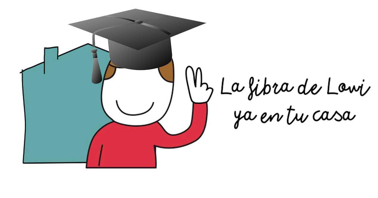 lowi-fibra-estudiantes