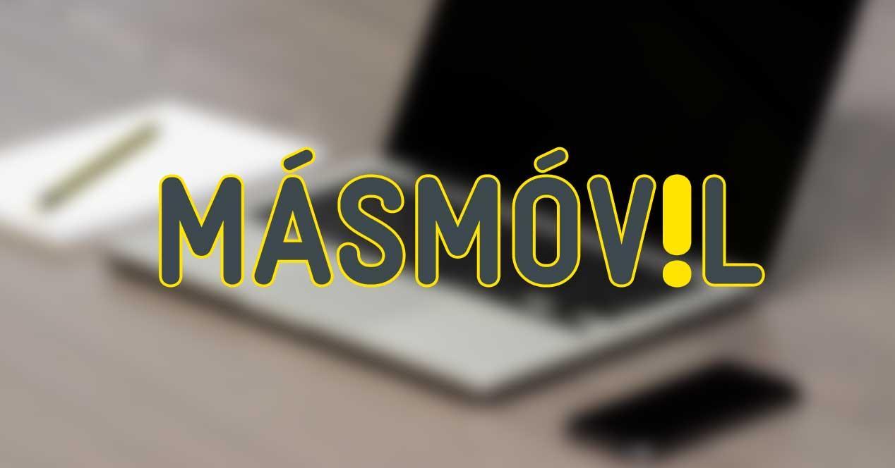 masmovil-internet