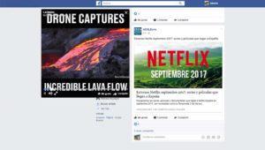 Facebook ya tiene modo PiP en la web: ve los vídeos mientras lees tu feed