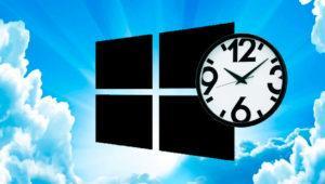 Cómo programar a qué hora queremos activar el modo oscuro en Windows 10