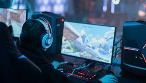 ¿Tiene ventajas jugar a más FPS de los que muestra tu monitor?