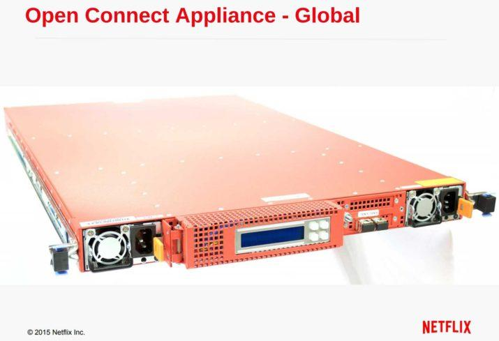 netflix-Open-Connect-Appliance