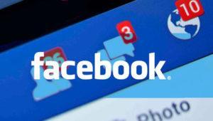 Cómo desactivar las notificaciones de comentarios sugeridos por Facebook
