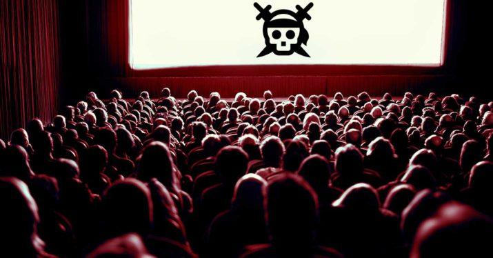 pirateria-cine-screener