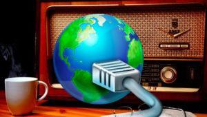 Las mejores webs para escuchar la radio por Internet