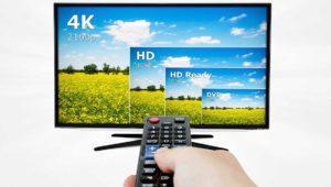 Cómo ordenar los canales de tu TV en el ordenador