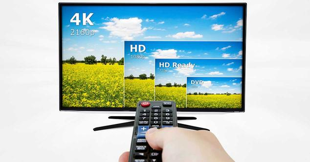 reordenar-canales-television-tv-pc-ordenador