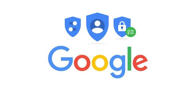 Ver noticia 'Google paga 10.000 dólares a un universitario por hacer fallar su seguridad'