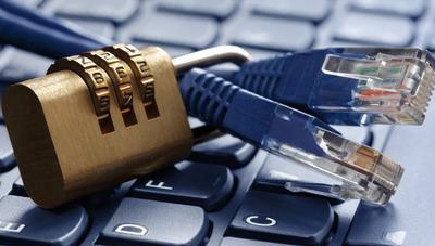 La seguridad en Internet sigue siendo frágil, más de la mitad de los usuarios no saben qué es el ransomware