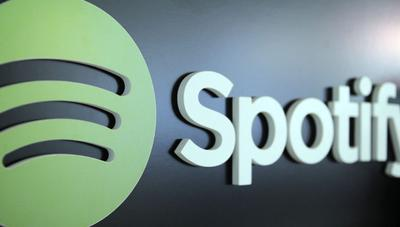 Spotify pagará 112 millones de dólares por haber usado música sin tener la licencia