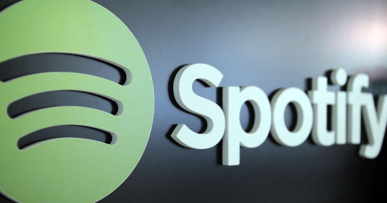 Spotify Xbox