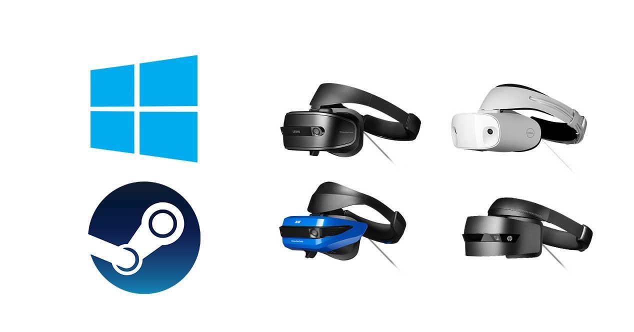 steam-windows-microsoft-mixed-reality-vr-realidad-virtual