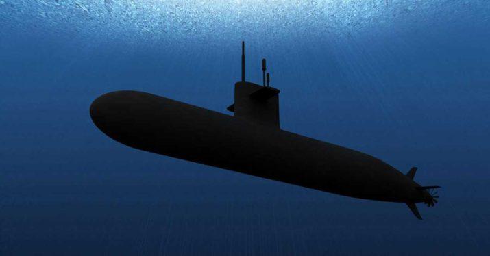 submarino-comunicacion-mar