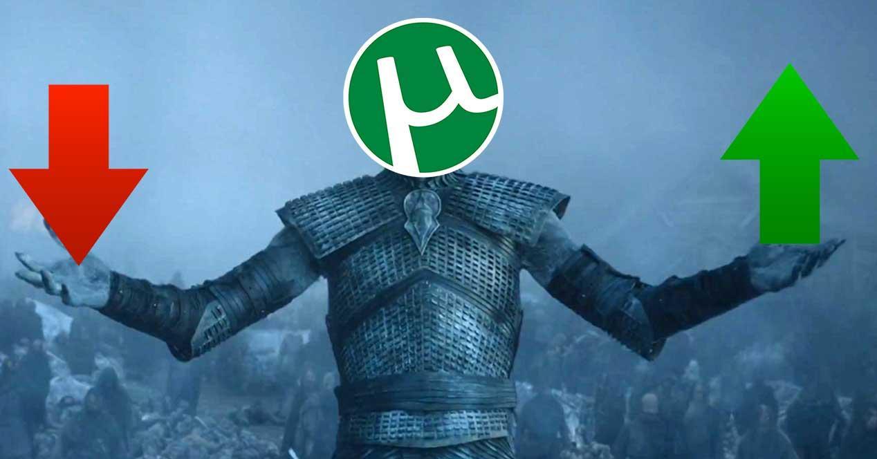 torrent juego de tronos vose temporada 1