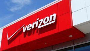 Verizon consigue 953 Mbps con LTE-LAA en pruebas de una red comercial