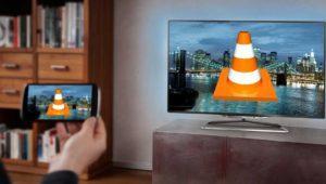 VLC Remote: cómo controlar VLC a distancia con Android