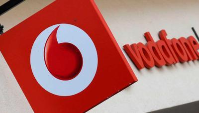 Vodafone duplicará la velocidad a todos los clientes en verano