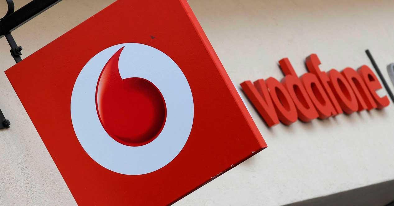 promociones de Vodafone