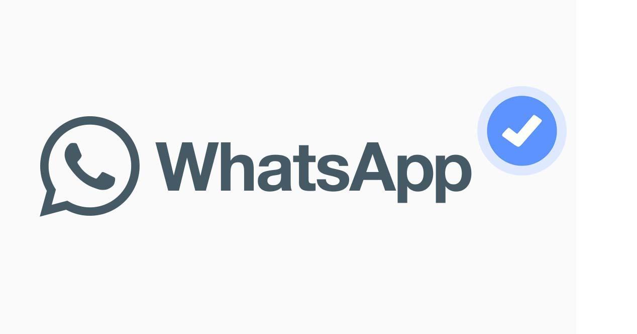whatsapp verificado