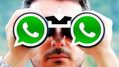 Cómo ver y descargar los estados de WhatsApp de tus contactos