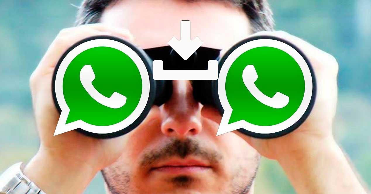 app para descargar videos de estados de whatsapp