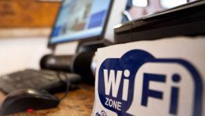 Hackers rusos espían a turistas en hoteles usando los 'hacks' de la NSA
