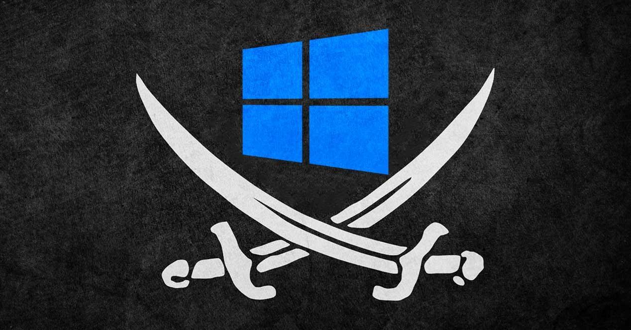 windows-10-pirateria-apps