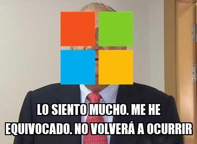 windows-equivocado