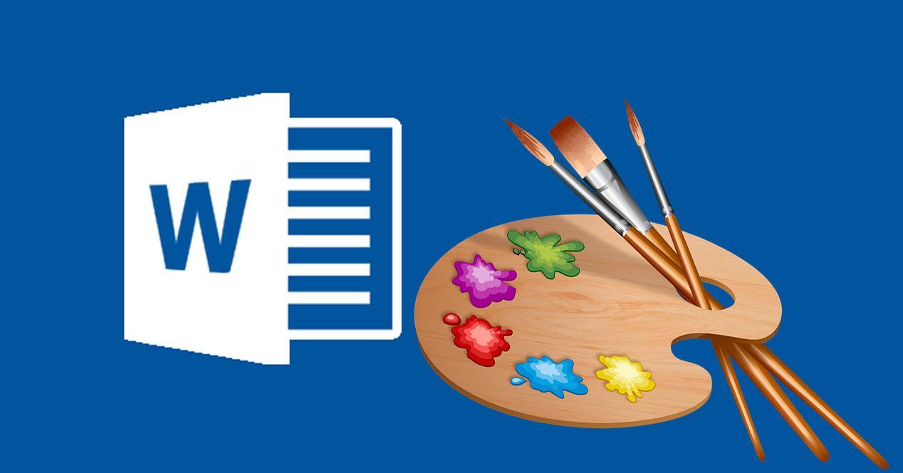 Cómo Editar Una Imagen Dentro De Un Documento De Word