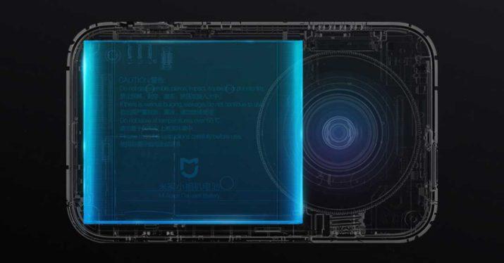 xiaomi-mijia-4k-bateria