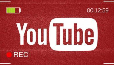 Las webs que extraen contenidos de YouTube son ilegales, ¿qué pasa con las herramientas que hacen lo mismo?