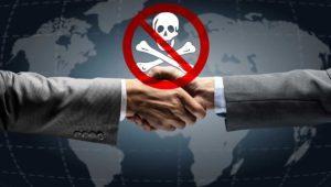 Así es ACE: la asociación antipiratería más grande de la historia con miembros como la MPAA, Netflix o Amazon