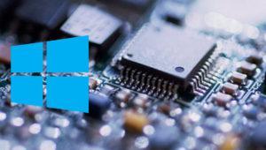 Cómo limitar el uso de CPU para una aplicación en Windows 10