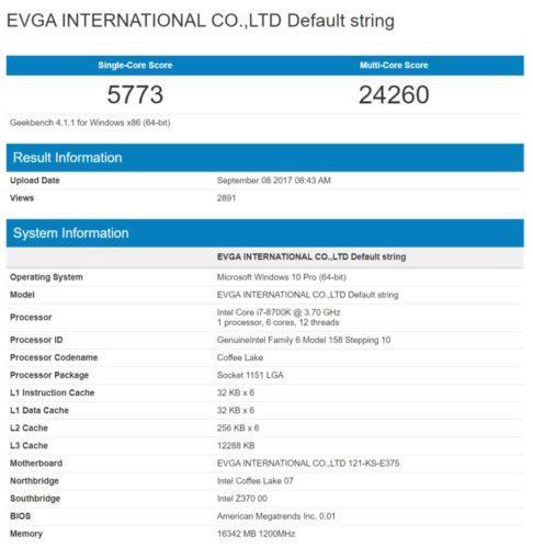 EVGA-I7-8700K-EVGA-Z370-Motherboard-850x875