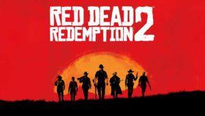 Red Dead Redemption 2: nuevo trailer que muestra a su protagonista