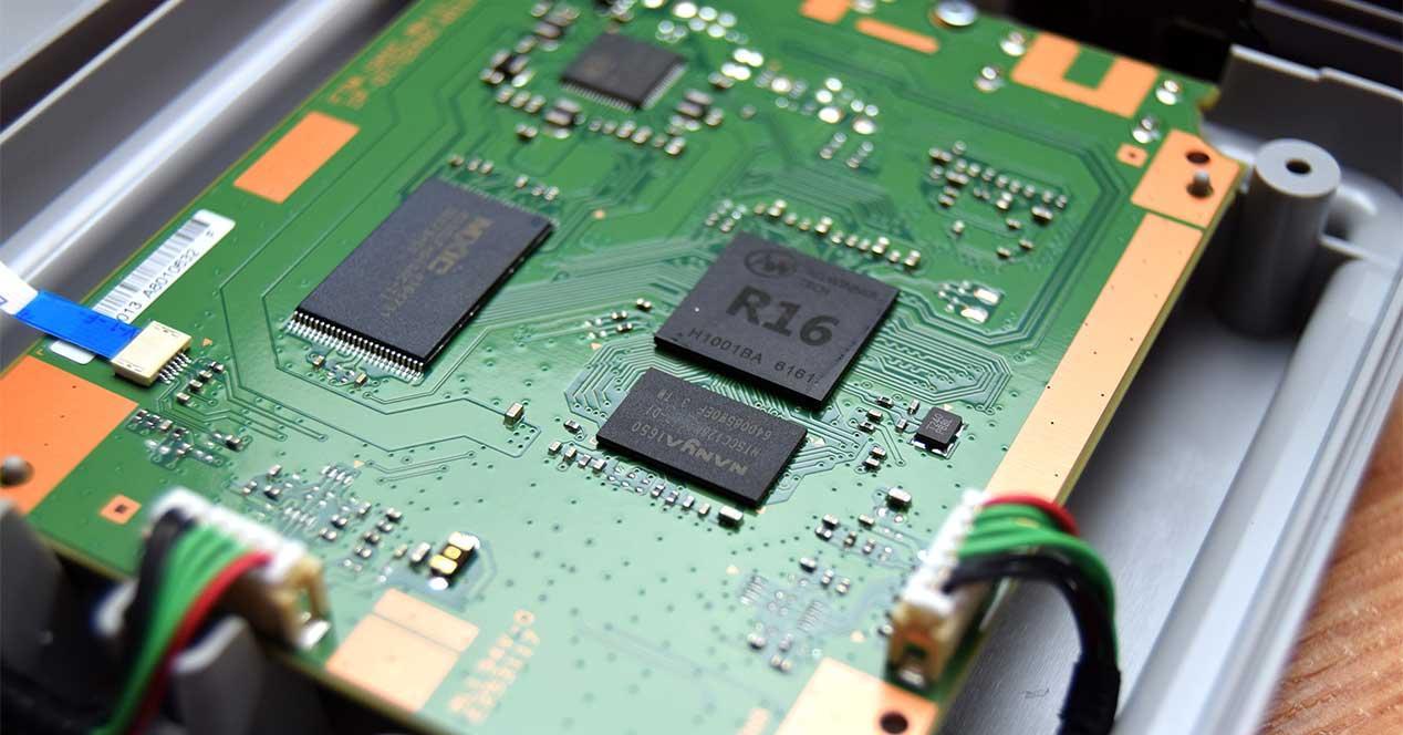 Consiguen ejecutar el emulador de la SNES Mini en la Raspberry Pi 3