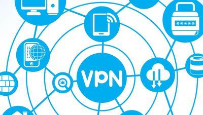 ¿Utilizas ProtonVPN o NordVPN? Encuentran fallos de seguridad en estas populares VPN