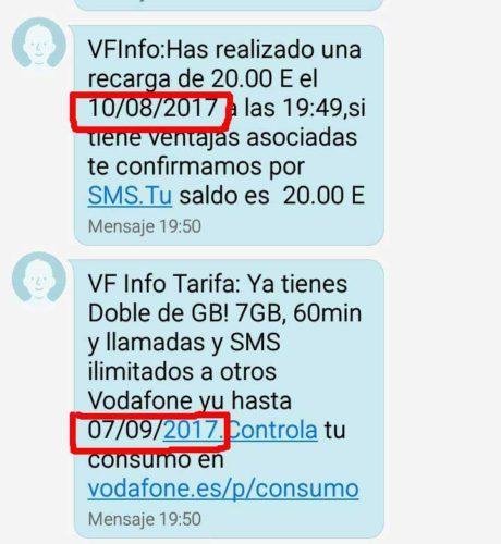 Vodafone-3