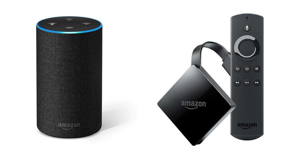 amazon-echo-fire-tv