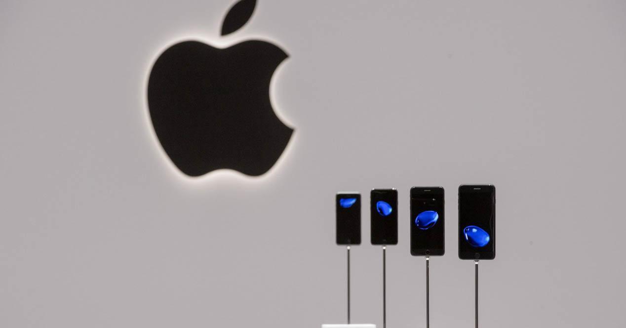 Qualcomm pierde: Apple no tendrá que pagar los 'royalties'