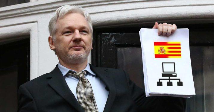 assange-internet-catraluña