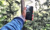 Bots e Instagramers con iPhone, así fue la campaña de Asus con su Zenfone4