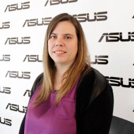 Núria Mayós Baró influencers