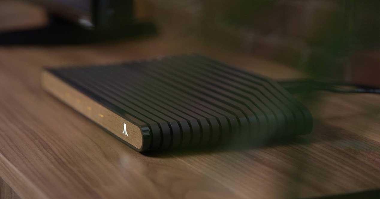 ataribox-madera