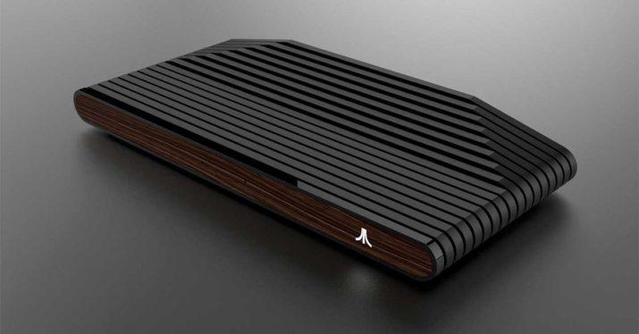 ataribox-render-1