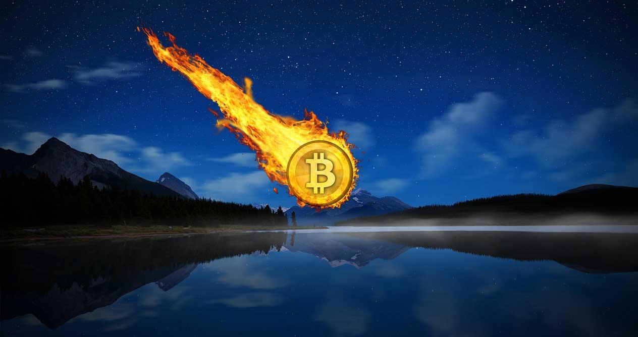 bitcoin-caida