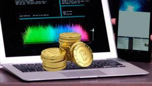 Cómo evitar que determinadas webs utilicen nuestro PC para minar bitcoins