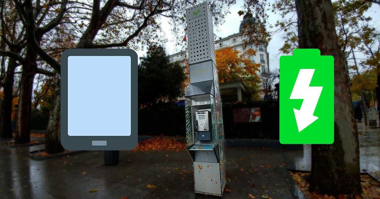 cabina-informacion-turistica-carga-usb-movil
