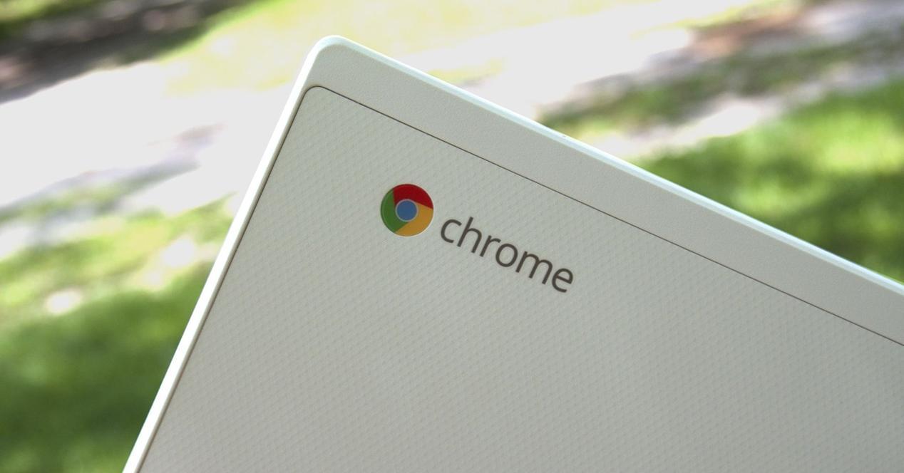 Chrome OS Windows