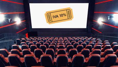 Los cines de España necesitan un MoviePass, y los espectadores también